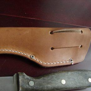 Case XX 6 Inch Boning Knife