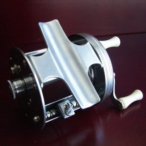 Bronson Fleetwing 2475