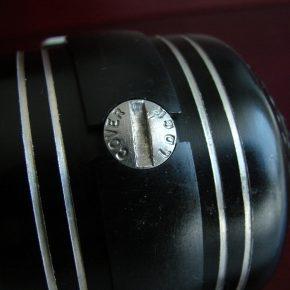 Zebco 600