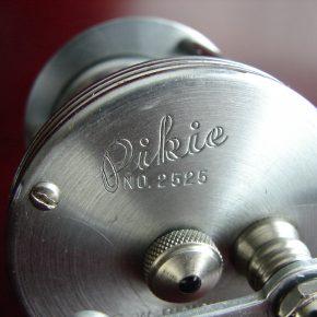Pikie 2525