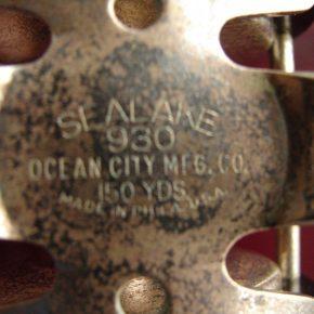 Ocean City 930