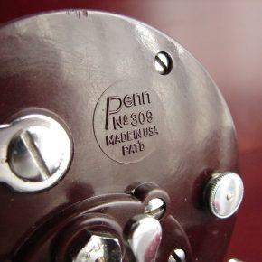 Penn Peer 309