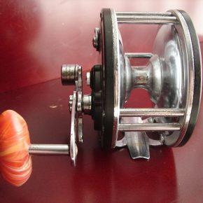 Penn 149M Mariner Fishing Reel