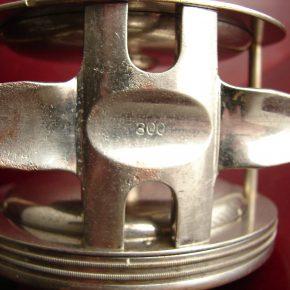 Pflueger Pontiac 300