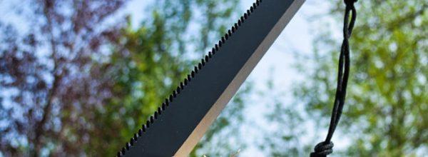 21+ Inch Blades