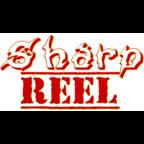 SharpReel Testimonial