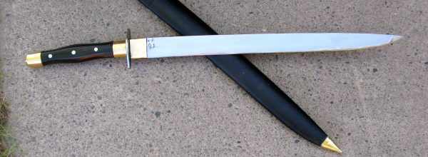 Up To 20 Inch Blades