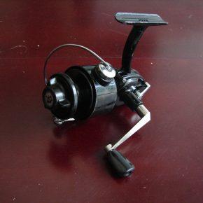 Penguin SX201 Fishing Reel