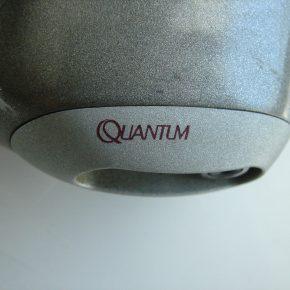 Zachary Quantum Reels