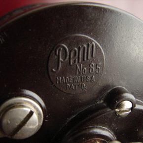 Penn 85 Seaboy