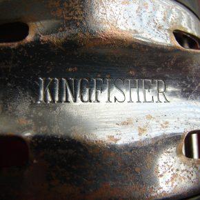 KingFisher Montgomery Wards